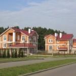 Инвестиции в земельные участки Подмосковья: поселки с инфраструктурой или без?
