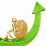Что надо знать о ценовом тренде