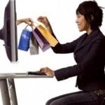 Как сделать инвестиции в Интернет-магазины выгодными