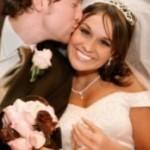 Как открыть брачное агентство. Бизнес план