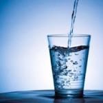 Деньги из воды или инвестиции в ее продажу