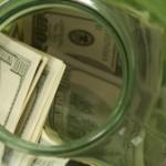 Налог на депозит