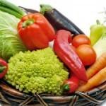 Инвестиции в торговлю продовольственными товарами