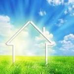 Защита земельных прав в Украине