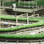 Инвестиции в производство пива