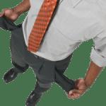 Основные финансовые ошибки населения