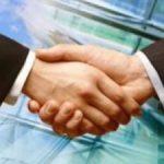 Факторинг для успешного развития бизнеса