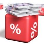 Банковский депозит – надежный инструмент инвестирования