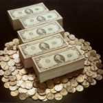 А вы знаете, что такое деньги?