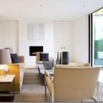 Отличный выбор для бизнеса – строительная фирма по ремонту квартир