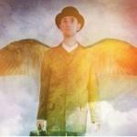 Бизнес-ангелы – кто они?