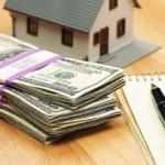 Кредит под залог недвижимости. Брать или не брать?