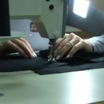 Инвестиции в швейное производство