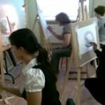 Бизнес-идея: школа искусств для взрослых