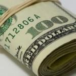 Зачем для успешного развития бизнеса нужен кредит?