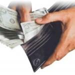 О чем нужно знать, подписывая договор потребительского кредита?