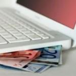 Способы обмена электронных денег: их преимущества