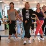Бизнес-план: как открыть школу танцев