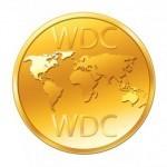 Криптовалюта WorldCoin