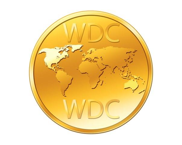 Криптовалюта worldcoin покупка криптовалюты через киви