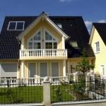 Правовые тонкости инвестиций в недвижимость за рубежом