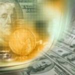 Виды инвестиционных рынков