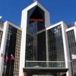 Вагит Алекперов опроверг информацию о своем уходе с поста президента ЛУКОЙЛа