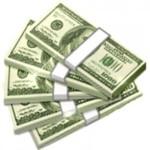 Как заработать деньги на любимом деле
