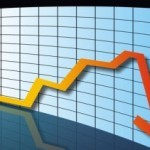 Новичок на фондовом рынке: распространенные ошибки начинающих игроков
