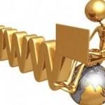 Развитие собственного бизнеса в интернете