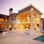 Оптимальные типы недвижимости для зарубежных инвестиций