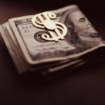 Как научиться осуществлять управление капиталом
