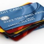Как выгодно получить и грамотно использовать кредитные карты