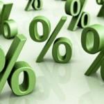 Проценты по депозитам