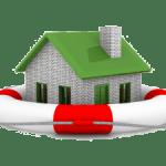 Азбука инвестора: страхование недвижимости
