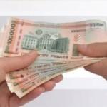 Кредит до зарплаты – плюсы и минусы