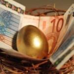 Сущность и виды банковских депозитов