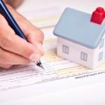 Как можно выгодно продать квартиру, если она куплена в ипотеку