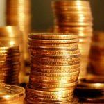 Особенности открытия кредита в банках и микрофинансовых организациях