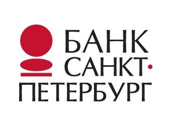 втб 24 иркутск онлайн заявка на кредит