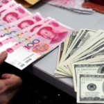 Выбор валюты депозита