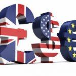 Работа на валютной бирже Форекс: когда переходить с демо-счета на реальный?