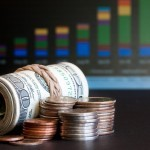 Перспективные ПИФы, или зачем инвестировать в закрытый инвестиционный фонд