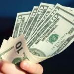 Кредит в банке – тонкости и нюансы правильного оформления