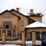 Азбука инвестора: сезонные особенности цен на недвижимость