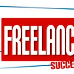 Фриланс – первый шаг к собственному бизнесу