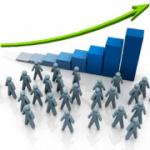 Сайт для компании: повышаем имидж, улучшаем бизнес