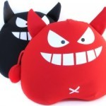 Бизнес на изготовлении и продаже антистрессовых игрушек