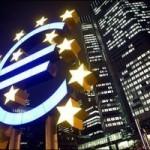 ЕЦБ решает подождать до лучших времен
