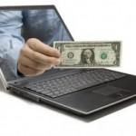 Какой финансовый доход выбрать